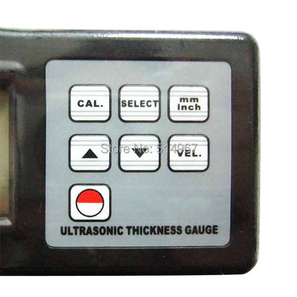 gainexpress-gain-express-thickness-meter-TM-8812-front