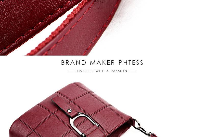 PHTESS-women-shoulder-bags_25