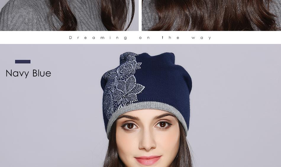 hat female autumn MZ721 (10)