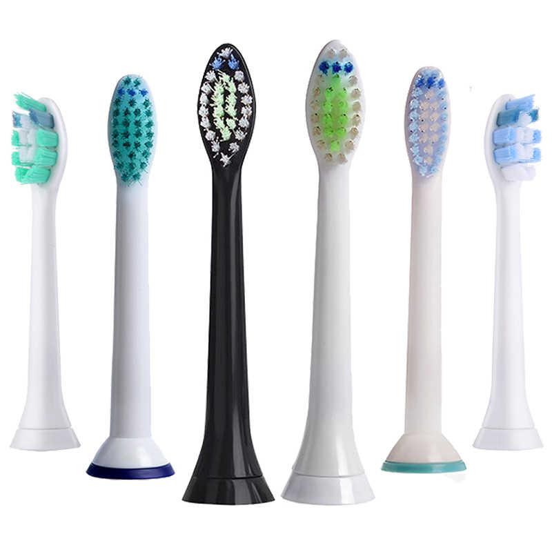 Лучшая электрическая зубная щетка для отбеливания