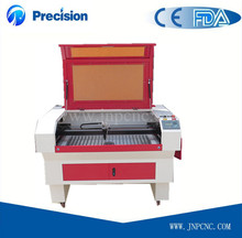 For wood & stone cnc laser cutter machine with best quality laser cutting service