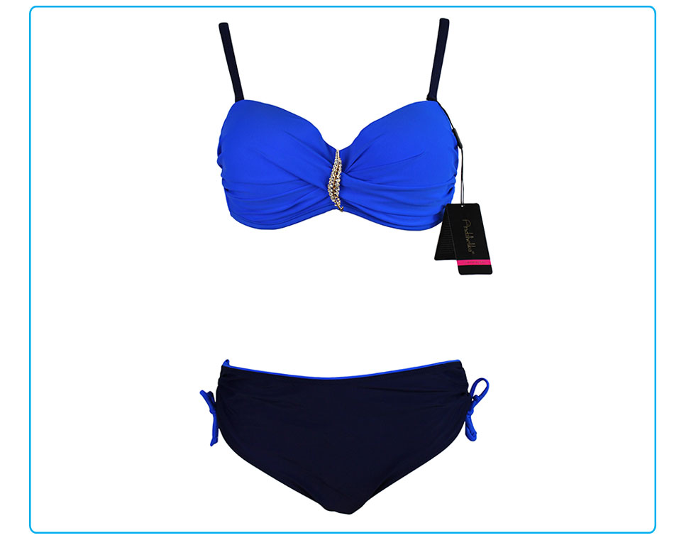 bikini-set-ak8090(2)_04