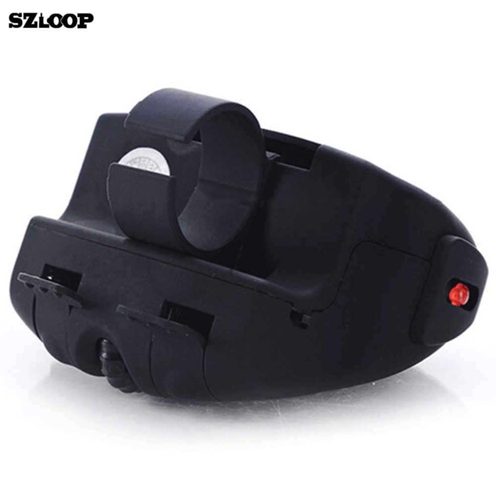 wireless finger ring mouse (1)