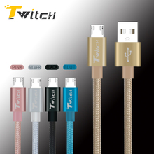 Micro USB Cable 3M Fast Charging USB Data wire  Microusb cable for iPhone 7 6 6s Plus 5 5s Samsung Xiaomi  Mobile Phone Cables