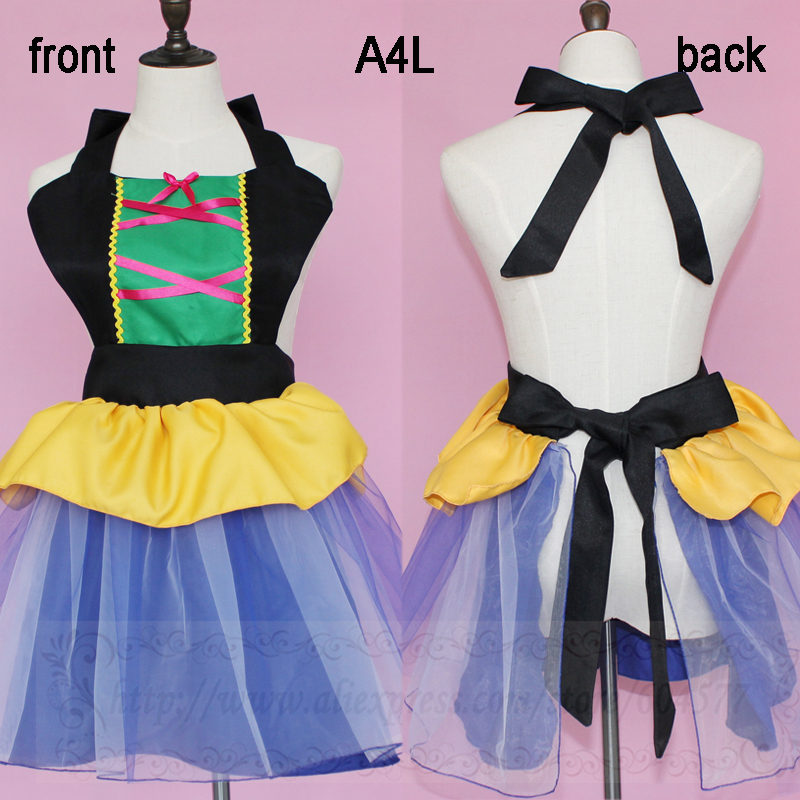 A4L front and back