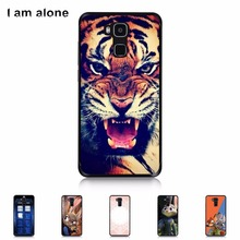 "Solf TPU Silicone Case For Doogee Y6 5.5"" Mobile Phone Cover Bag Cellphone Housing Shell Skin Mask Color Paint Shipping Free(China)"