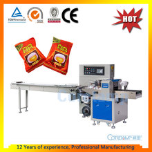 KT-250X Full Automatic Drinking Straw Packing Machine(China)