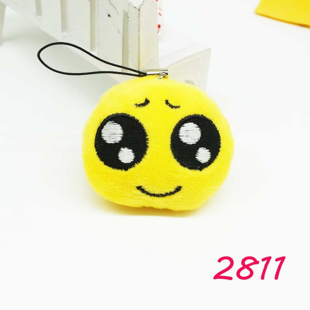 11--DSCF7921
