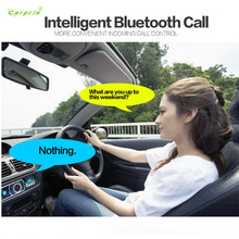 2017 Car Audio Receiver Bluetoot Car In-Dash Stereo Audio MP3 Player Radio Receiver Bluetooth USB SD AUX FMcar-styling Apri28(China)