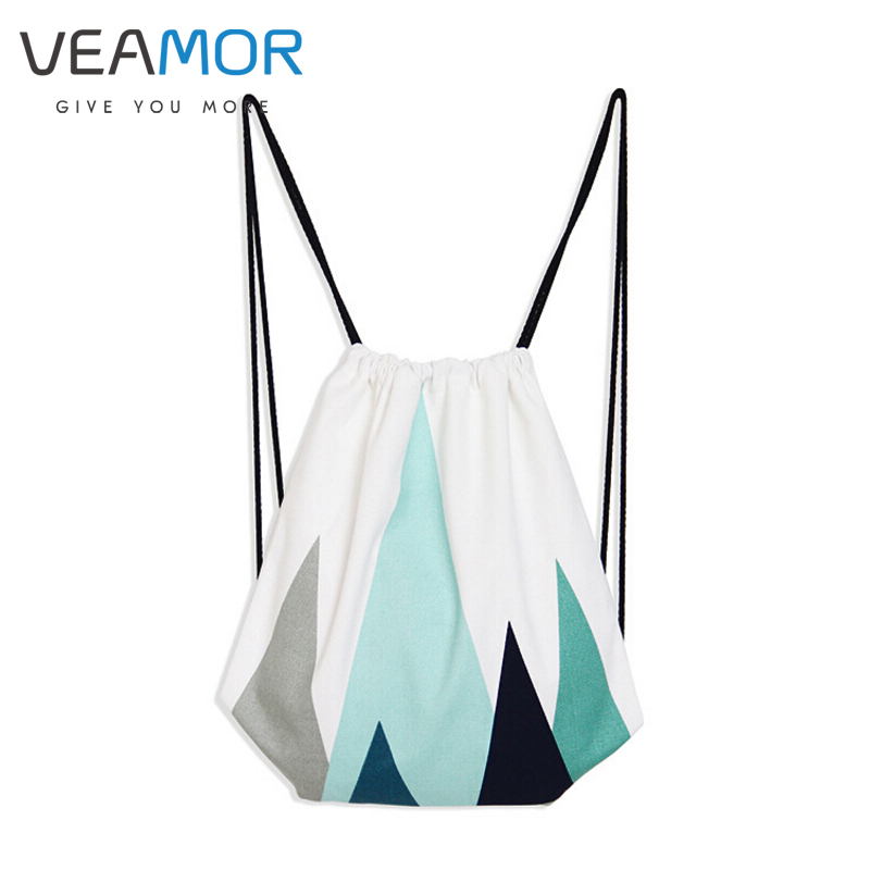 Compare Prices on Drawstring Bag Manufacturers- Online Shopping ...