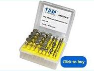 170w-mini-drill-MMD1700-_06