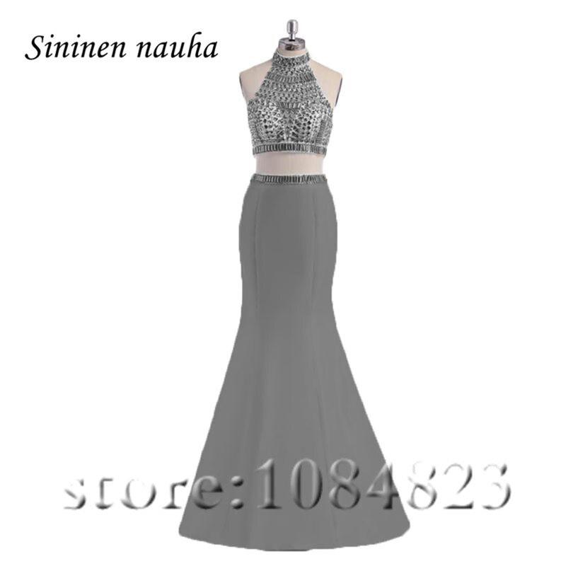 silver_