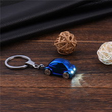 Classic 3D Simulation Model Car Motorcycle Motorbike Black Ice Keychains Creation Alloy Helment Keyring Trinket Key Holder Gifts(China)