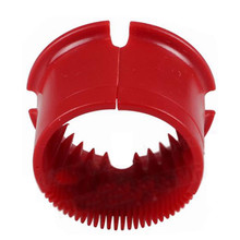 Fit for Round Brush Cleaning Tool For iRobot Roomba 500 600 700 Series 550 560 562 564 570 595 600 650 660 700 760 770 780 790(China)