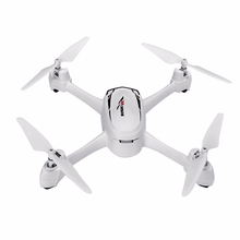 F18205 Hubsan X4 H502S drone 5.8G FPV with 720P HD Camera GPS Altitude Mode RC Quadcopter rc plane RTF(China)