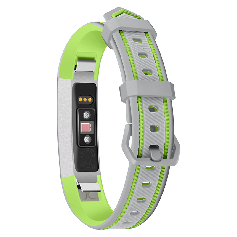 For Fitbit Alta HR Bands (23)