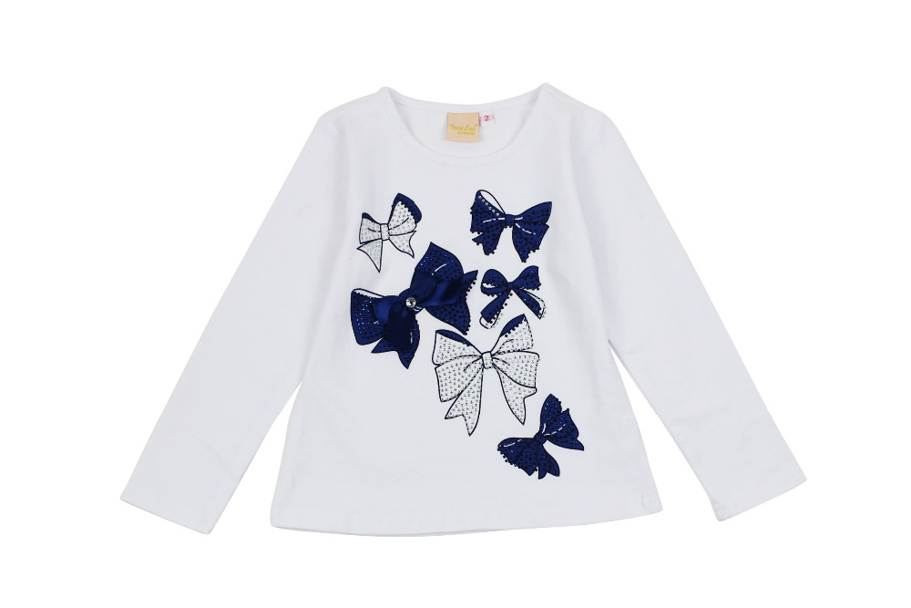 2016 Fashion spring brand  Kids boutique Clothing ...