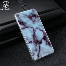 Buy AKABEILA Marble Silicone Phone Cases SONY Xperia XA F3111 F3113 F3115 F3112 F3116 5.0 inch Covers Soft TPU Bags Case Back for $1.98 in AliExpress store