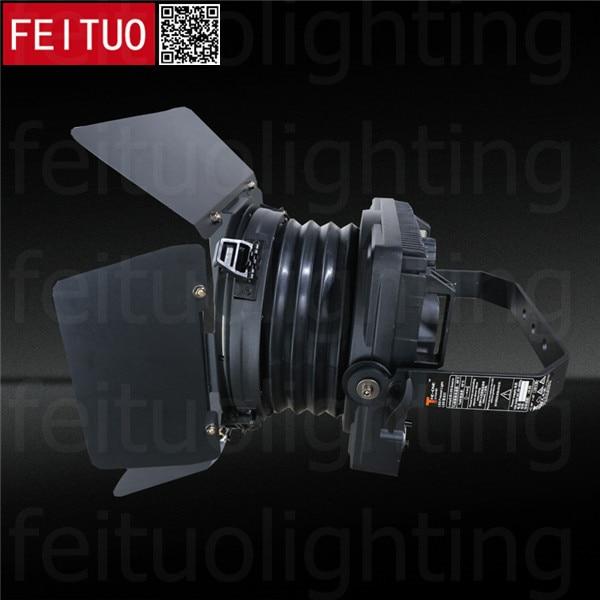 Led Fresnel Spotlight (1)