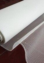 Бесплатная доставка Одежда высшего качества Защёлки Ковры холст Ткань для DIY Вышивка Ковры, любой размер(China)