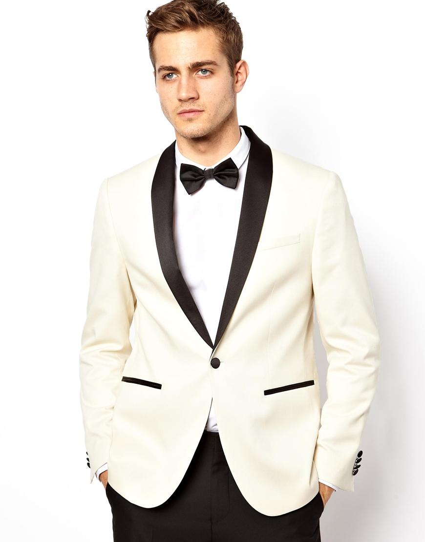 asos-white-slim-fit-tuxedo-jacket-product-1-13454955-599340948