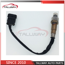 High Quality Oxygen Sensor Lambda Probe 46751082 For Alfa Romeo 156 GTV Spider Fiat Lancia