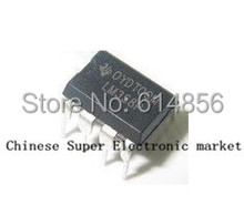 20pcs LM358 LM358N LM358P DIP8 integrated circuits(China)