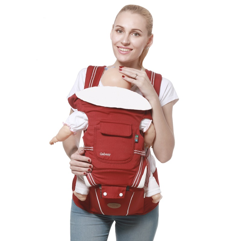 Gabesy-Baby-Carriers-Ergonomic-Infant-Backpack-Baby-Care-Hip-Seat-Toddler-Slings-Kangaroo-Baby-Hipseats-For (5)