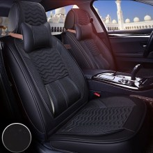 car seat cover seats covers for mazda cx5 cx-5 cx7 cx-7 cx-9 demio familia mpv premacy tribute 2009 2008 2007 2006(China)