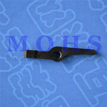 2pcs/lot NGH 100% original engines accessories F30320 NGH Engine GF30 Rocker arm  NGH 4 stroke engines 30CC GF30 Rocker arm