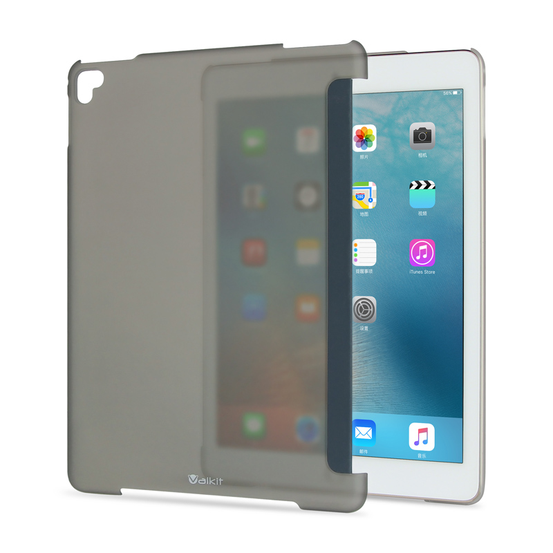 Smart Cover Reviews >> Ipad Smart Cover Compatible Case Reviews Online Shopping