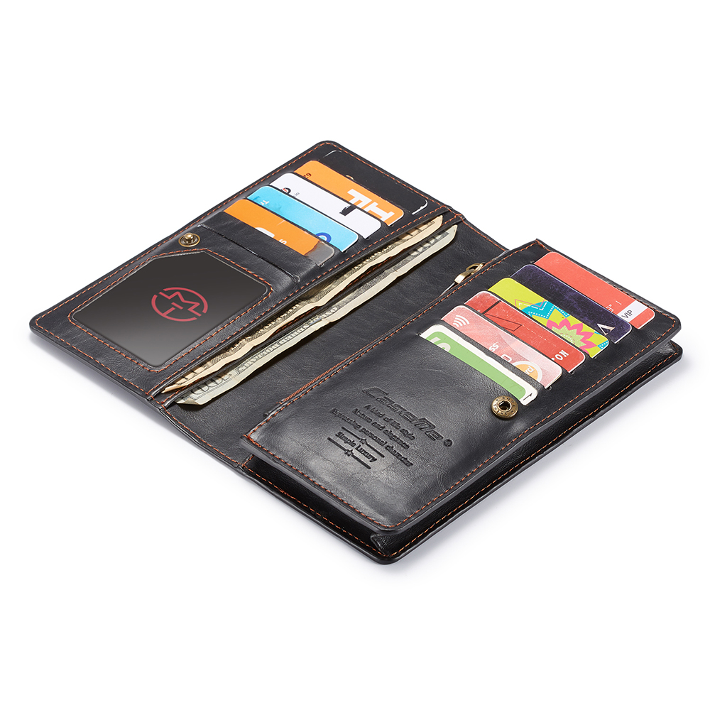 Leather Universal Wallet Cover Case For Xiaomi Mi 8 SE 5s A1 A2 Lite Redmi 6A 6 Pro 4A 5 Plus S2 Note 5 3 4 4X 5A Global Version Y1 Cover (10)