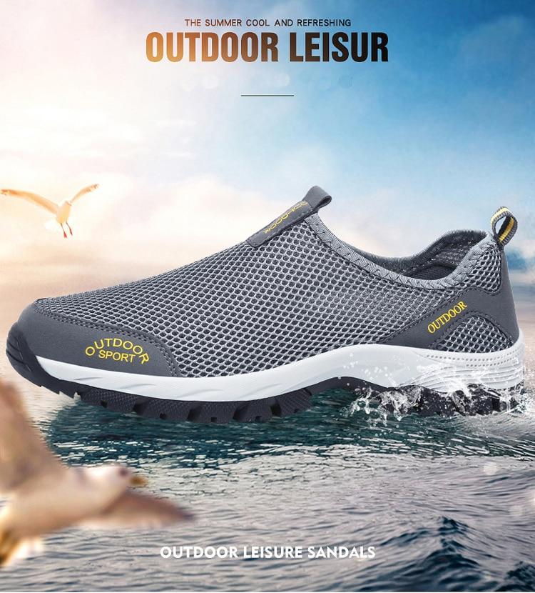 fashion men shoes (3)