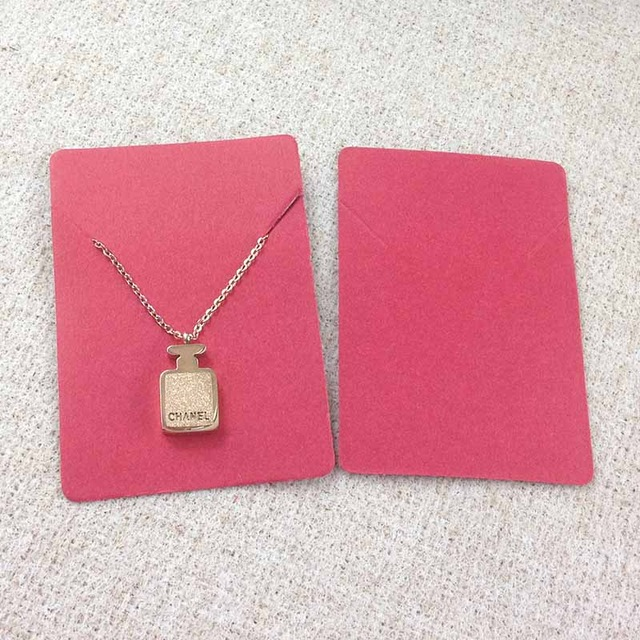 Free-Shipping-Blank-Kraft-Pendant-Card-Necklace-Card-1lot-100-100-opp-bags-Blank-Jewelry-Card.jpg_640x640