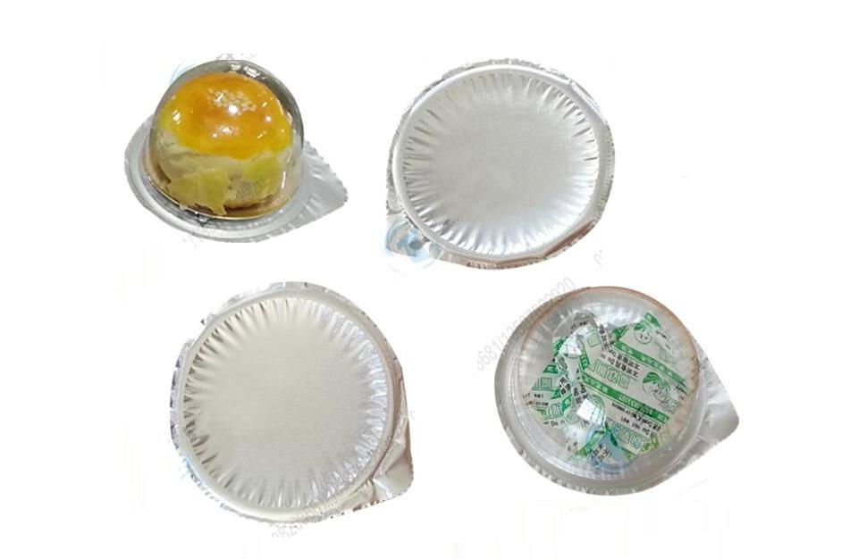 Aluminum foil Cup sealer (11)