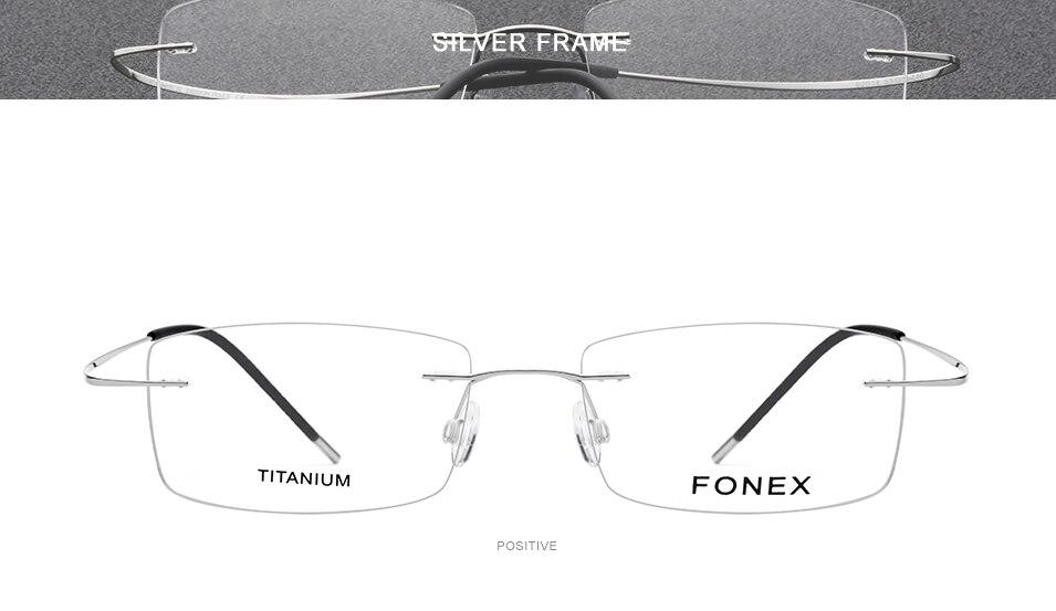 FONEX-76127-_15