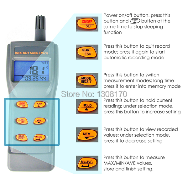 8-Innovative-life-Datalogger-77597--button
