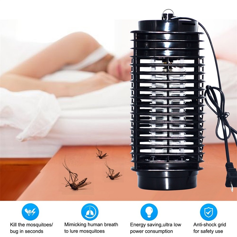 Bug-Zapper-LED-Mosquito-Insect-Killer-Lamp-Electric-Pest-Moth-Fly-Anti-Mosquito-Killer-Lights-Trap (3)