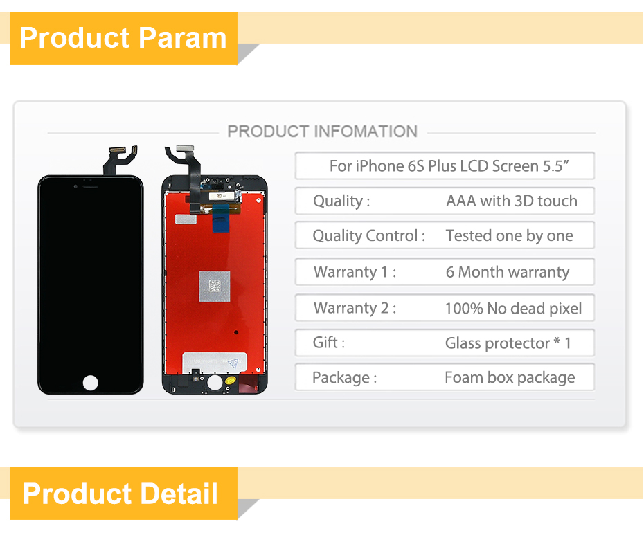 For-iphone-6s-plus-lcd_01