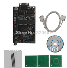 A+Quality ETL 9S12 908 711 705 4 in 1 for Moto rola Programmer use Windows 98/NT/2000/XP software