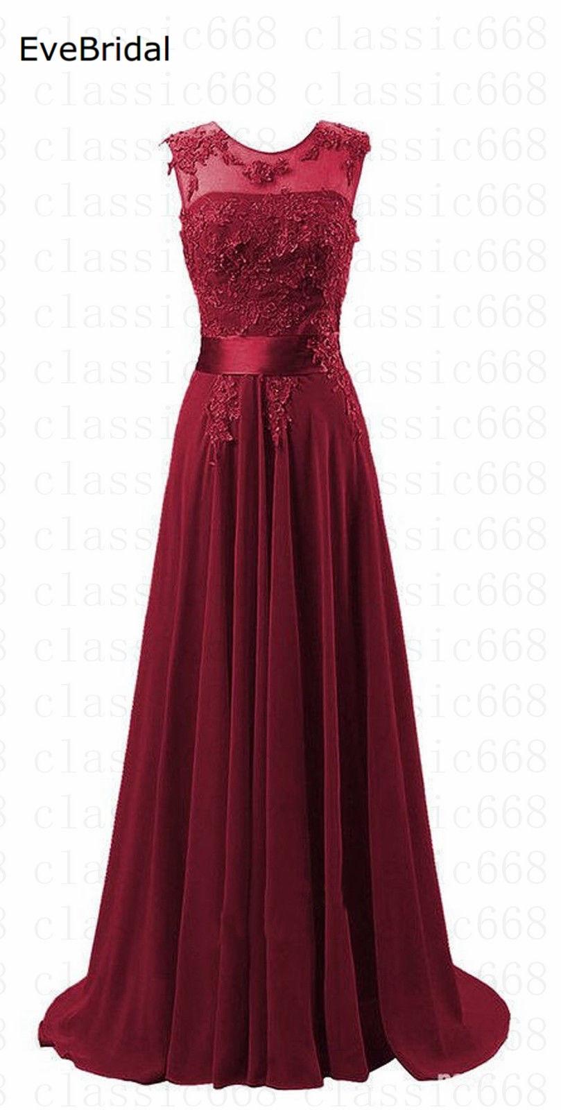 s-l1600 (1)-burgundy