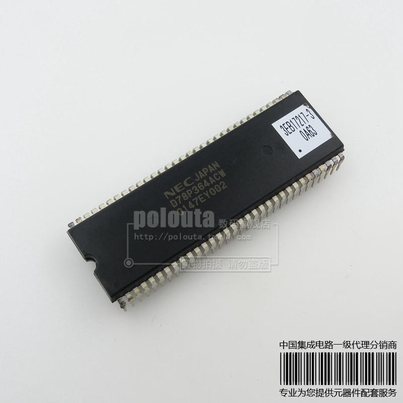 5PCS/LOT UPD78P364ACW  D78P364<br><br>Aliexpress