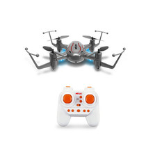 MJX X904 RC Drone Headless Mode One Key Return Function 2.4GHz 4 CH 6 Axis Gyro RTF RC Quadcopter toys for children 360 degree(China)