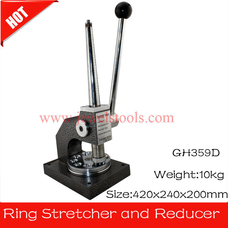 Ring Stretcher and Reducer, measurement Scales for HK SIZE,Ring Sizer Making Measurement Tools<br><br>Aliexpress