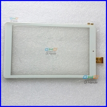 For 8'' inch MGLCTP-801046-80941FPC LWD Capacitive touch panel Digitizer Sensor Replacement Touch Screen Multitouch Panel PC(China)