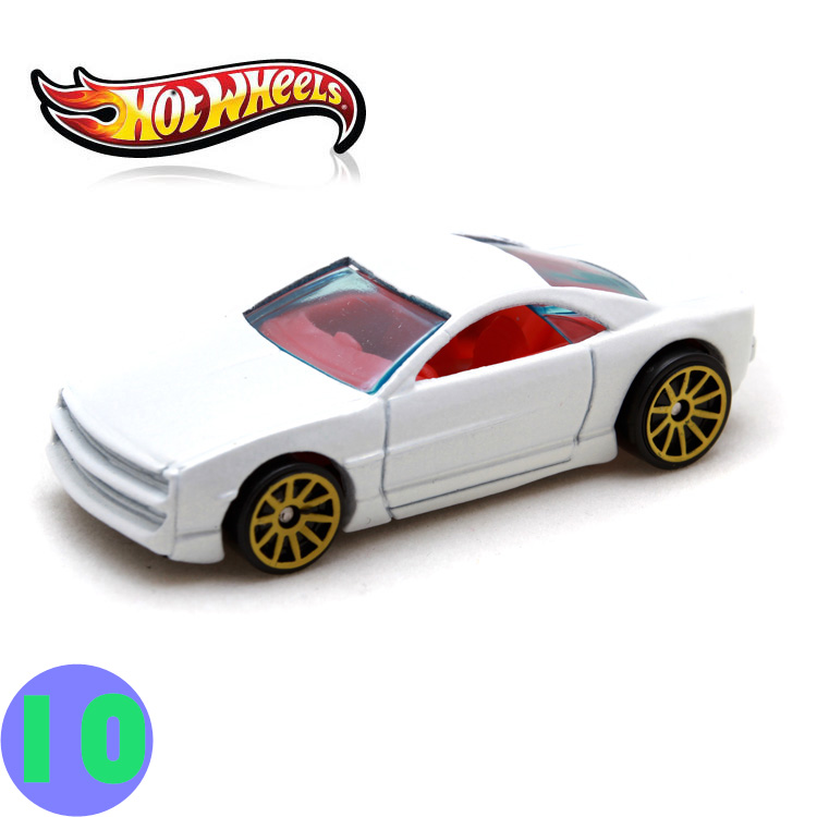 Online Buy Wholesale Matchbox Cars From China Matchbox