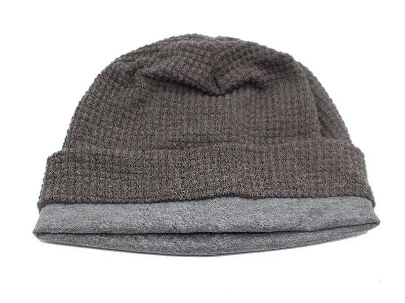 قبعة رجالي 13