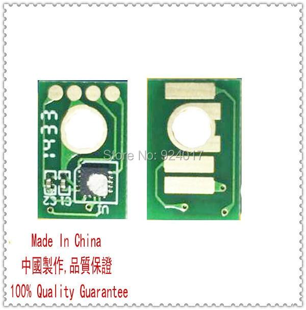Compatible Ricoh MP C305 MPC305 MPC 305 Toner Chip.Toner Reset Chip For Ricoh Aficio MP C305SPF Copier,For Ricoh MP C305 Toner<br><br>Aliexpress