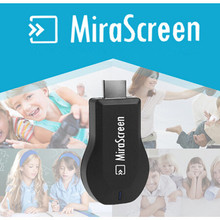 Miracast Dongle TV Stick Better Than M2 Chromecast Support Samsung Iphone Android Win8.1 DLNA Airplay Mirror