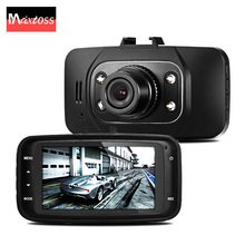 car camera auto dvr cars dvrs camcorder parking recorder video registrator carcam dash cam black box mini Novatek full hd 1080p